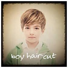 how to cut teen boys hair 15 best boys hair images on pinterest boy cuts hombre hairstyle