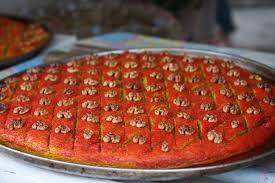 az cuisine az cookbook recipes from azerbaijan turkey and beyond