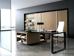 Office Desk Small by Office Design Small Modern Office Desk Modern Design Office