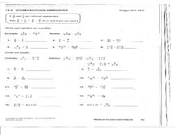 Simplifying Radicals With Variables Worksheet Worksheet Simplifying Algebraic Expressions Worksheet Queensammy