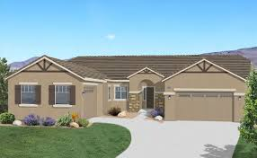 nv homes floor plans cypress point new homes for sale dayton nv