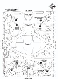 kansas walk in map kansas state capitol directions and parking kansas historical