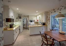 homes for sale 753 darden pl nashville tn 37205