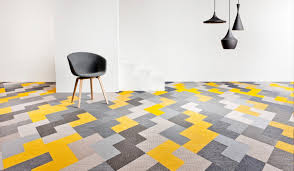 tile by design 12 creative ways to use floor tile design milk