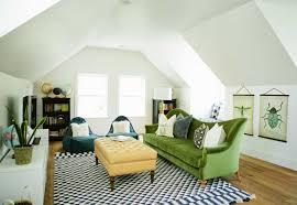 royal sofa furniture for elegant living room design 23730