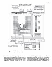 architectural drawing sheet numbering standard chapter 3 findings and applications modernize and upgrade