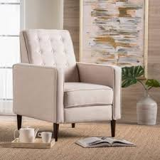 Overstock Living Room Chairs Recliners For Less Overstock