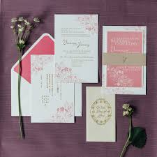 Wedding Invitation Suite Wedding Invitation And Stationery Tips Hong Kong Wedding Blog