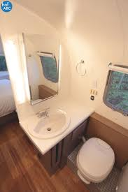 Vintage Airstream Interior by 229 Best Airstream Remodel Images On Pinterest Airstream Remodel