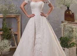 italian wedding dresses 32 image italian wedding dresses sweet garcinia cambogia home