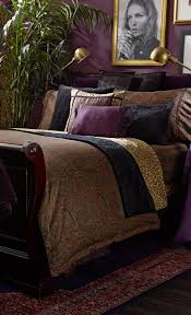 Ralph Lauren Blankets Luxury Bedding Buyerselect