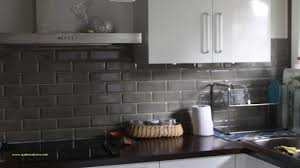carrelage mur cuisine moderne carrelage mural pour cuisine bois pour carrelage salle de bain luxe
