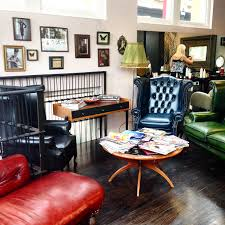 easton regal clerkenwell thoroughly modern milly