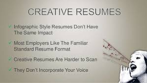 Best Written Resumes Ever by The Best Video Resume Ever