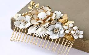 vintage accessories top 5 tips for vintage hair accessories vintage hair