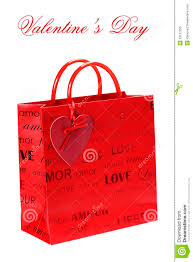 s day shopping shopping bag for s day royalty free stock photo image