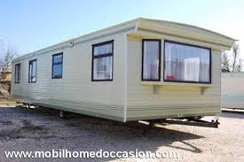 chambre d occasion mobil home 3 chambres d occasion safrandestefoy