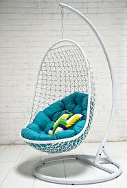 Hanging Chairs For Bedrooms Cheap Innovative Manificent Hanging Chairs For Bedrooms Ikea Chair