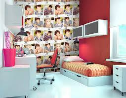 1 direction giant wall murals high quality one direction wall murals comes in 6 easy to apply pieces measuring 2 70m wide x 2 53m high durable wallpaper with easy to follow hanging