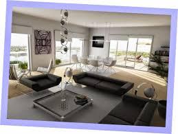 Home Design 2014 Download House Designers Salas Modenas For You Houzz Interior