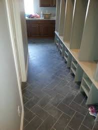 black and grey slate floor wall tiles tiles kitchen bathroom