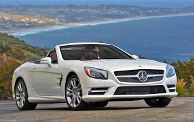 white mercedes convertible arbonnepuresummer is the wind in your hair while cruising in this