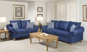 affection macys home furniture tags macy u0027s coffee table navy