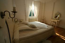 chambres d hotes grenoble les chambres d hotes de grenoble