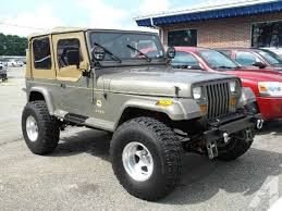 jeep wrangler square headlights 409 best jeepers creepers images on jeep wranglers