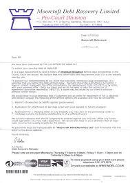 claim template letter template billybullock us