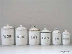 white canister sets kitchen black and white kitchen canister sets nally kitchen canister