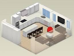 B Q Kitchen Design Software Kitchen Set Trend Kitchen Design Planner Tool Cool Ideas Pspindy