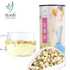 Jasmine Tea Flowers - china jasmine flower tea china jasmine flower tea shopping guide
