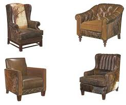 Rustic Living Room Chairs Classic Chair For Home Furniture Rustic Living Chairs By Shadow