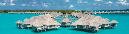 overwater bungalows for families travel associates blog