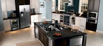 dream kitchen design decor interior amazing ideas in dream kitchen