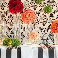 home decor floral arrangements houzz