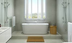 bathroom ideas nz how to plan a bathroom renovation bunnings warehouse
