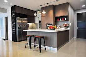 modern day kitchens contemporary modern kitchen condominium design ideas photos