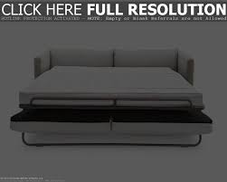 Grey Sofa Ikea Sofa Bed Ikea Uk Couch You Love