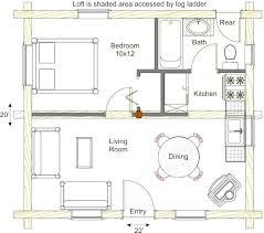 small cabin floor plan small cabins floor plans black tiny cabin floor plans with