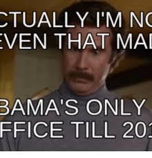 Meme Not Impressed - 25 best memes about obama meme not impressed obama meme not