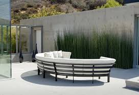 Discount Patio Furniture Houston Tx by Rustic Outdoor Furniture Texas Discount Patio Furniture Houston
