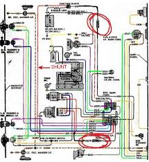 72 gmc truck wiring diagram 72 wiring diagrams instruction