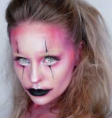halloween contact lens danger stylecaster