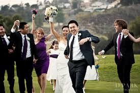 anaheim golf course wedding travel inspired anaheim golf course wedding noel an