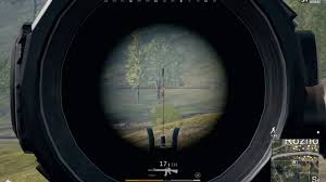 pubg 8x scope range pubg solo 8x scope kill youtube