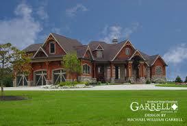 Garrell House Plans House Plans Home Plans Luxury House Plans Amicalola Cottage House Plans