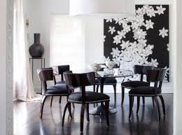 decorating ideas for dining room walls the art of wall art modern wall decor ideas and how to hang