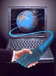 تصویر  دانلود پروژه تاثیر فناوری اطلاعات بر روی بهره وری نیروی کار